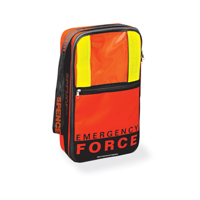 Spencer Force Bag