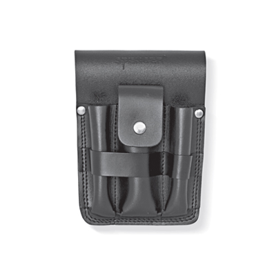 Spencer Top Holster