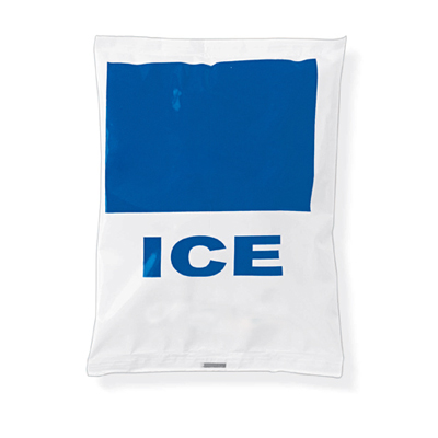 Spencer Ice Pack