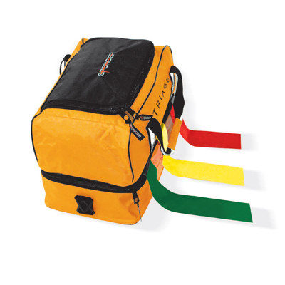 Spencer Tri Bag