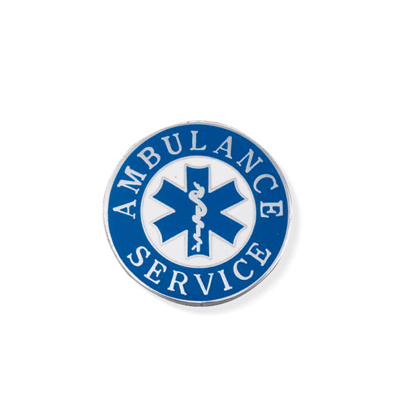Spencer Ambulance Service