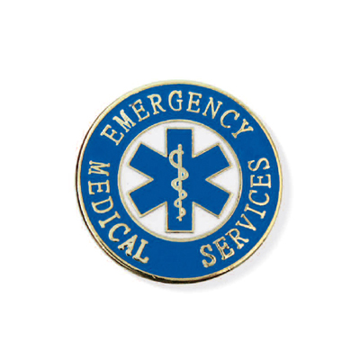 Spencer Emergency Medical Services