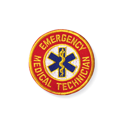 Spencer Emergency Medical Technician P