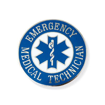 Spencer Emergency Medical Technician