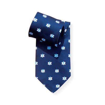 Spencer Spencer Ties