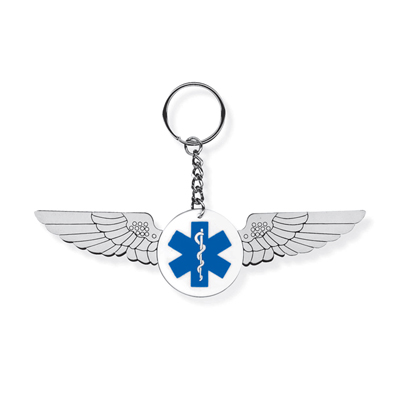 Spencer Star of Life Air KR