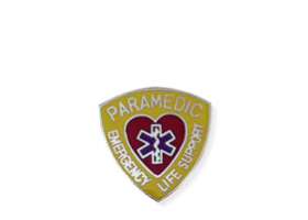 Paramedic Emergency LS
