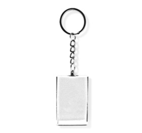 Create your personal key ring!