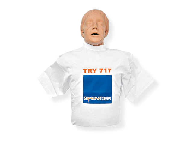 Try 717