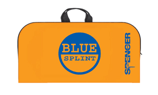 Blue Splint / Blue Splint Pro