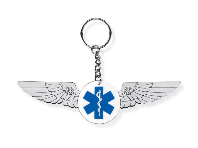 Star of Life Air KR